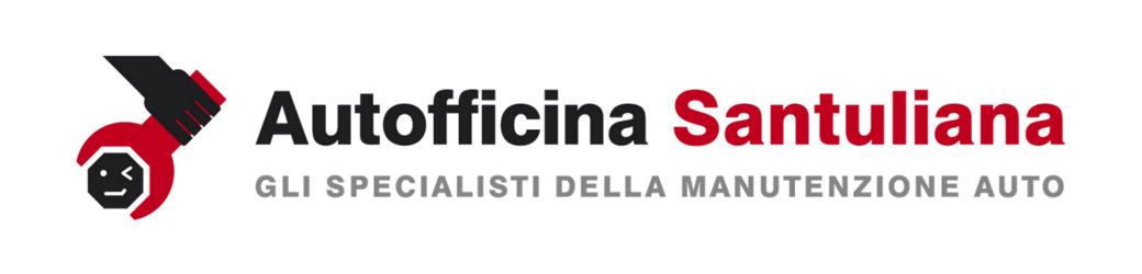 Autofficina Santuliana