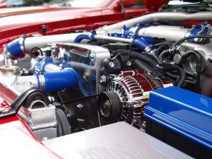 vehicle-193213_960_720
