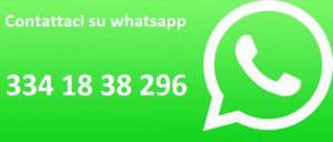 Whatsapp 334 1838296